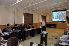Учебный центр СП Промед 26