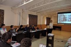 Учебный центр СП Промед 27