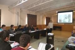 Учебный центр СП Промед 29