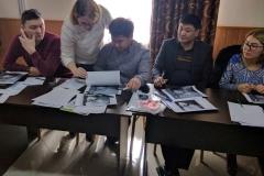 Учебный центр СП Промед 30