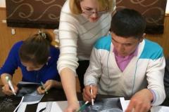 Учебный центр СП Промед 34