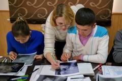 Учебный центр СП Промед 36
