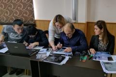 Учебный центр СП Промед 39