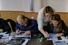 Учебный центр СП Промед 40