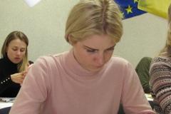 Ортодонтия-курсы-Промед_024