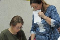 Ортодонтия-курсы-Промед_026