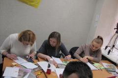 Ортодонтия-курсы-Промед_027