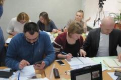 Ортодонтия-курсы-Промед_028