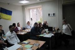 Ортодонтия-курсы-Промед_032