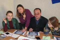 Ортодонтия-курсы-Промед_039