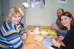 master-klass-orthodontija0005
