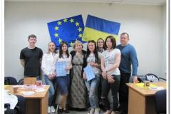 Учебный центр СП Промед _001