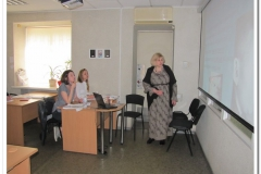 Учебный центр СП Промед _002