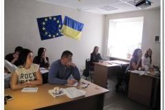 Учебный центр СП Промед _003