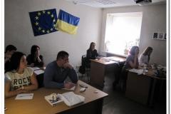Учебный центр СП Промед _004