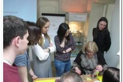 Учебный центр СП Промед _008