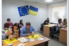 Учебный центр СП Промед _014