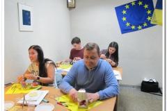 Учебный центр СП Промед _020