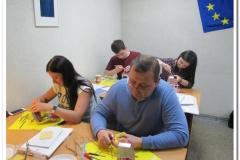 Учебный центр СП Промед _023