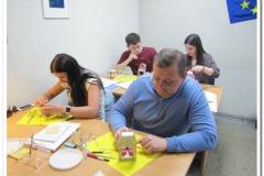 Учебный центр СП Промед _024