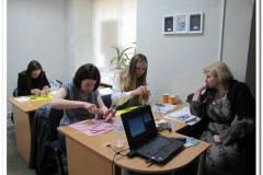 Учебный центр СП Промед _025