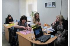 Учебный центр СП Промед _026