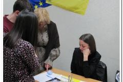 Учебный центр СП Промед _027