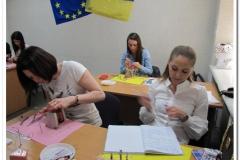 Учебный центр СП Промед _030