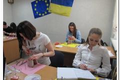 Учебный центр СП Промед _031