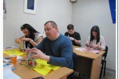 Учебный центр СП Промед _032