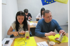 Учебный центр СП Промед _033