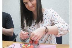 Учебный центр СП Промед _035