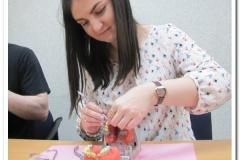 Учебный центр СП Промед _036