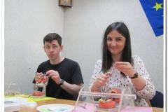Учебный центр СП Промед _038