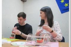 Учебный центр СП Промед _039
