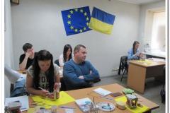Учебный центр СП Промед _040