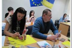 Учебный центр СП Промед _041