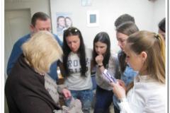 Учебный центр СП Промед _042