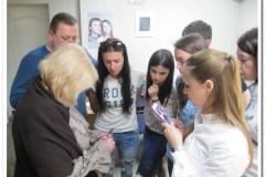 Учебный центр СП Промед _043