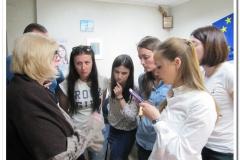 Учебный центр СП Промед _044