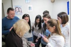 Учебный центр СП Промед _045