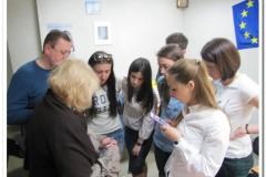 Учебный центр СП Промед _046
