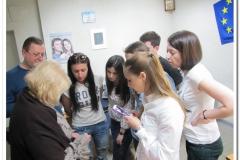 Учебный центр СП Промед _047