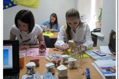 Учебный центр СП Промед _048