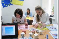 Учебный центр СП Промед _049
