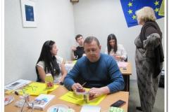 Учебный центр СП Промед _050