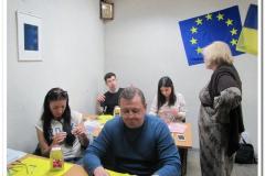 Учебный центр СП Промед _051
