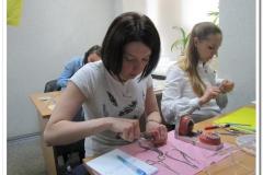 Учебный центр СП Промед _052