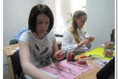 Учебный центр СП Промед _053