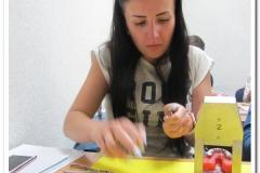 Учебный центр СП Промед _054